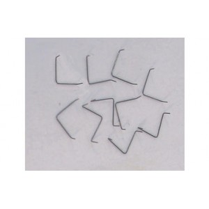 Piko Springs for Switches (10 pcs.)