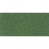 JTT Scenery Products 95136 (TU-1066) Ground Cover Turf, Moss Green, Fine