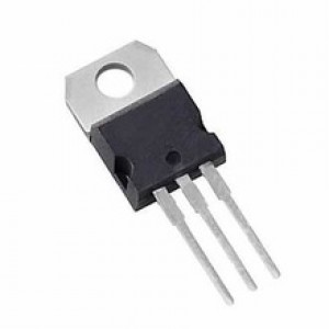 L7808 1.5A 5V Original ST  Voltage Regulators LW x 1 Pcs