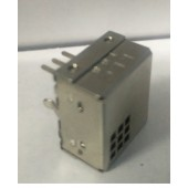 KEC168 IR Metal Casing Module x 1 Pc