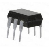 4N35, Phototransistor Optocoupler x 2 Pc