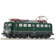 Roco Electric Locomotive BR 140