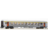 Roco CP - express train First Class Coach