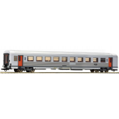 Roco CP - express train Second Class Coach x 1 pc