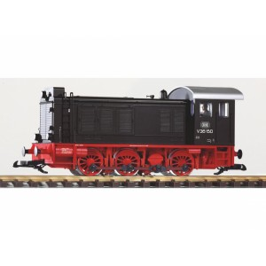 Piko G Scale DB V36 Diesel Switcher