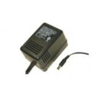 Hobby ac160 1000 AC Power Supply Charger Adapter (110 volts)