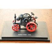 Hachette Collection Die Cast 1:43 Bubba UTB3 - 1926 Model TRACTOR