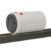MLR Ballast Spreader For All Brands Tracks