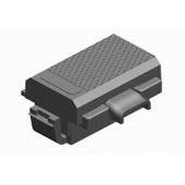 PIKO  G Scale Track Magnet (Uncoupler)