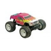 MG16 MT Monster Truck 1/16 RTR by CEN Racing