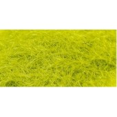 DSM Light Green High Quality Static Grass Looks Real 21.6 cu in (353 cu cm)