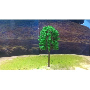 Fig Forest tree with Different branches